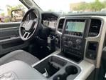 2019 Ram 1500 Crew Cab 4x2,  Pickup #KS573529 - photo 5
