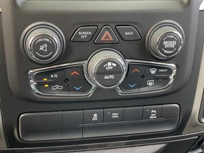 2019 Ram 1500 Quad Cab 4x4,  Pickup #KS617416 - photo 16