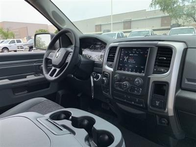 2019 Ram 1500 Quad Cab 4x4,  Pickup #KS617425 - photo 12