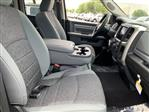 2019 Ram 1500 Quad Cab 4x4,  Pickup #KS617425 - photo 13