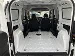 2020 ProMaster City FWD, Empty Cargo Van #L6P25108 - photo 2