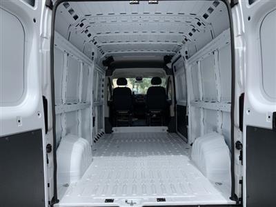2020 ProMaster 2500 High Roof FWD, Empty Cargo Van #LE109425 - photo 2