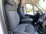 2020 ProMaster 2500 High Roof FWD, Adrian Steel Upfitted Cargo Van #LE118358 - photo 12