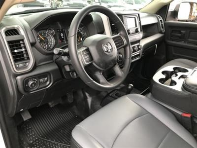 2020 Ram 2500 Crew Cab 4x4, Pickup #LG107301 - photo 13