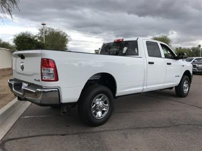 2020 Ram 2500 Crew Cab 4x4, Pickup #LG107301 - photo 2