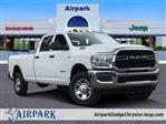 2020 Ram 2500 Crew Cab 4x4, Pickup #LG107301 - photo 1