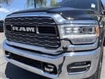 2020 Ram 2500 Crew Cab 4x4, Pickup #LG149029 - photo 8