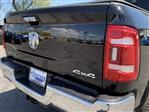 2020 Ram 2500 Crew Cab 4x4, Pickup #LG149029 - photo 4