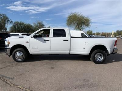 2020 Ram 3500 Crew Cab DRW 4x4, Pickup #LG154670 - photo 8