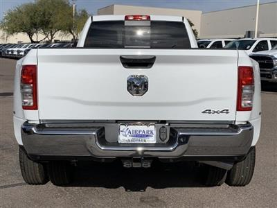 2020 Ram 3500 Crew Cab DRW 4x4, Pickup #LG154670 - photo 4