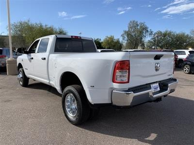 2020 Ram 3500 Crew Cab DRW 4x4, Pickup #LG154670 - photo 7