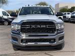 2020 Ram 3500 Crew Cab DRW 4x4, Pickup #LG154670 - photo 5
