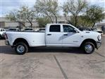 2020 Ram 3500 Crew Cab DRW 4x4, Pickup #LG154670 - photo 3