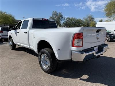 2020 Ram 3500 Crew Cab DRW 4x4, Pickup #LG154677 - photo 7