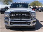 2020 Ram 3500 Crew Cab DRW 4x4, Pickup #LG154677 - photo 4