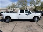 2020 Ram 3500 Crew Cab DRW 4x4, Pickup #LG154677 - photo 5