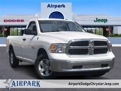 2020 Ram 1500 Regular Cab 4x2, Pickup #LG175588 - photo 1