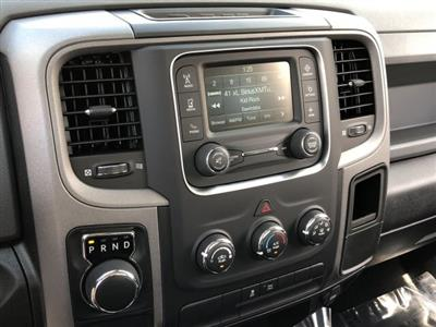 2020 Ram 1500 Regular Cab 4x2, Pickup #LG175588 - photo 13