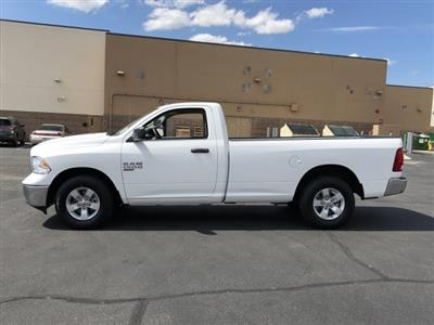 2020 Ram 1500 Regular Cab 4x2, Pickup #LG175588 - photo 4