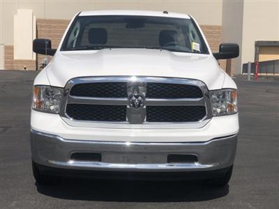 2020 Ram 1500 Regular Cab 4x2, Pickup #LG175588 - photo 5
