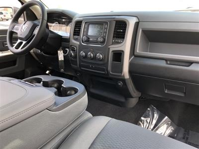 2020 Ram 1500 Regular Cab 4x2, Pickup #LG175588 - photo 9