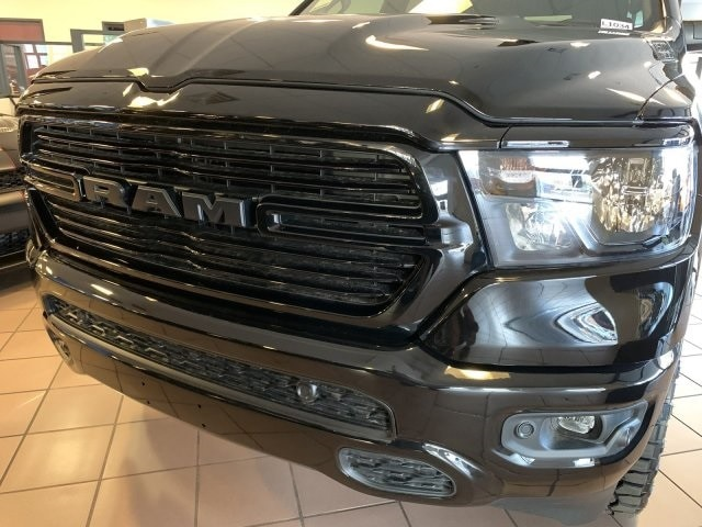 2020 Ram 1500 Crew Cab 4x4,  Pickup #LN106905 - photo 6