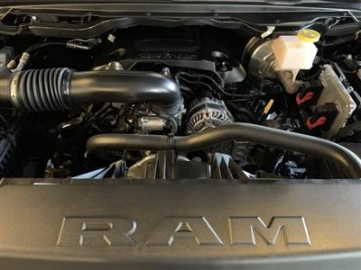 2020 Ram 1500 Crew Cab 4x4,  Pickup #LN106905 - photo 8