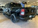 2020 Ram 1500 Crew Cab 4x4,  Pickup #LN106905 - photo 2