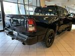 2020 Ram 1500 Crew Cab 4x4,  Pickup #LN106905 - photo 4
