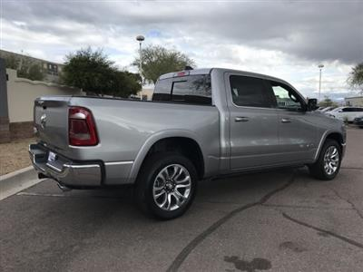 2020 Ram 1500 Crew Cab 4x2, Pickup #LN129961 - photo 2
