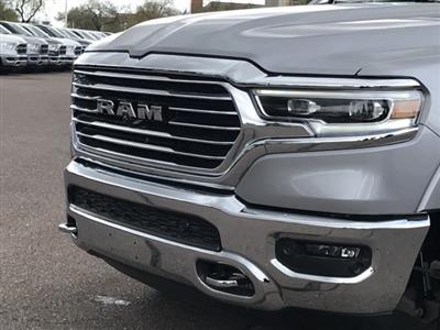 2020 Ram 1500 Crew Cab 4x2, Pickup #LN129961 - photo 4
