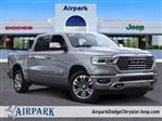 2020 Ram 1500 Crew Cab 4x2, Pickup #LN129961 - photo 1