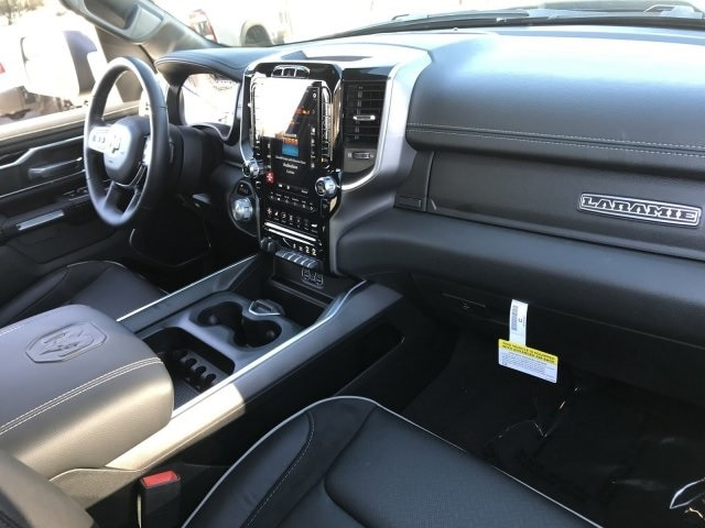 2020 Ram 1500 Crew Cab 4x2, Pickup #LN193393 - photo 11