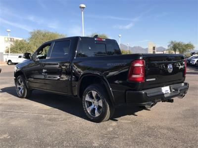 2020 Ram 1500 Crew Cab 4x2, Pickup #LN193393 - photo 7
