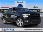 2020 Ram 1500 Crew Cab 4x2, Pickup #LN193393 - photo 1