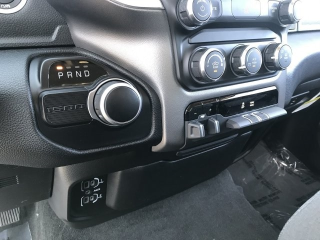 2020 Ram 1500 Quad Cab 4x2, Pickup #LN194473 - photo 18