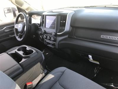 2020 Ram 1500 Quad Cab 4x2, Pickup #LN194473 - photo 11