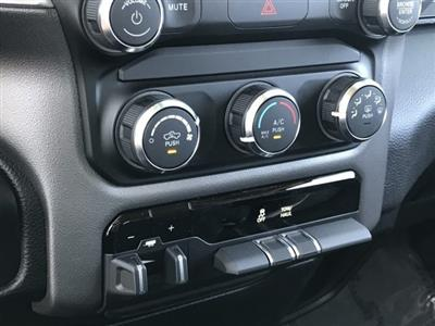 2020 Ram 1500 Quad Cab 4x2, Pickup #LN194473 - photo 17