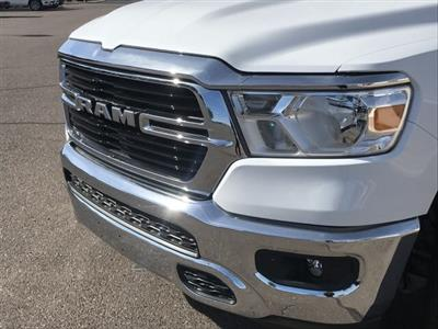2020 Ram 1500 Quad Cab 4x2, Pickup #LN194473 - photo 6