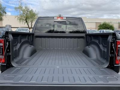 2020 Ram 1500 Crew Cab 4x4, Pickup #LN221283 - photo 8