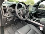 2020 Ram 1500 Crew Cab 4x4, Pickup #LN221283 - photo 15