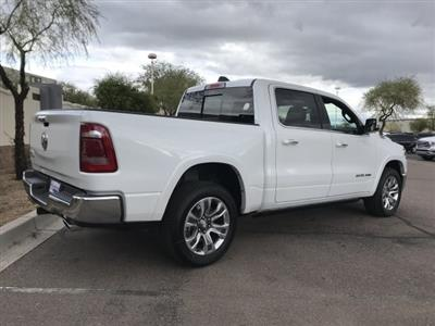 2020 Ram 1500 Crew Cab 4x2, Pickup #LN222205 - photo 2