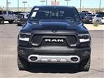 2020 Ram 1500 Crew Cab 4x4, Pickup #LN225303 - photo 5