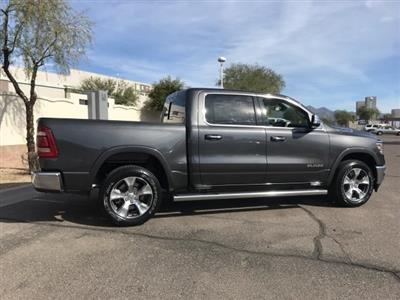2020 Ram 1500 Crew Cab 4x2, Pickup #LN238715 - photo 2
