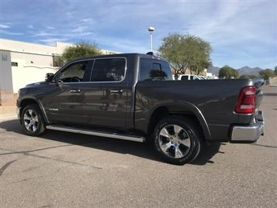 2020 Ram 1500 Crew Cab 4x2, Pickup #LN238715 - photo 4