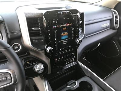 2020 Ram 1500 Crew Cab 4x2, Pickup #LN238715 - photo 16