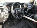 2020 Ram 1500 Crew Cab 4x2, Pickup #LN238715 - photo 14