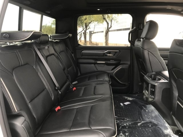 2020 Ram 1500 Crew Cab 4x2, Pickup #LN251144 - photo 12