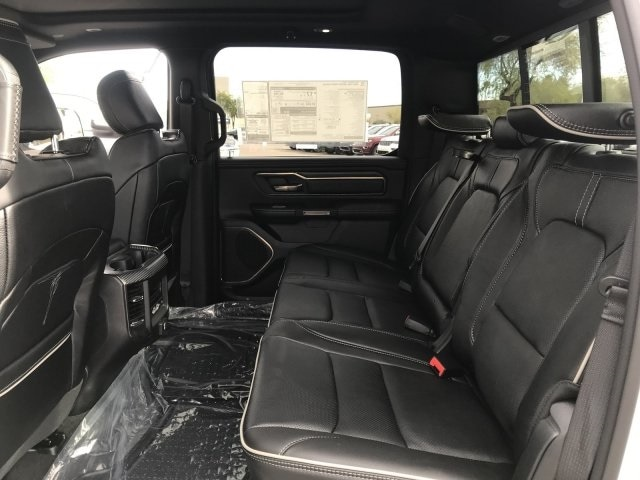 2020 Ram 1500 Crew Cab 4x2, Pickup #LN251144 - photo 13