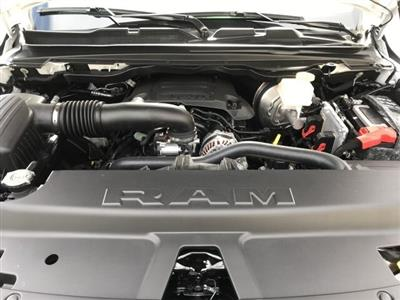2020 Ram 1500 Crew Cab 4x2, Pickup #LN251144 - photo 5